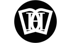 Logo Dumanu weiß auf schwarz